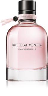 Bottega Veneta Eau Sensuelle eau de parfum pentru femei