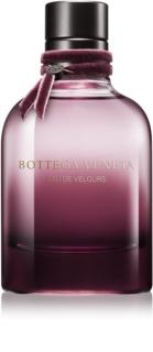 Bottega Veneta Eau de Velours Eau de Parfum für Damen
