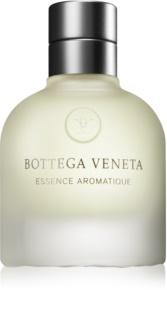 Bottega Veneta Essence Aromatique Eau de Cologne für Damen