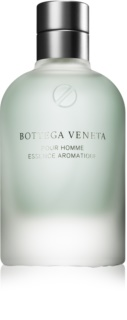 Bottega Veneta Pour Homme Essence Aromatique Eau de Cologne for Men