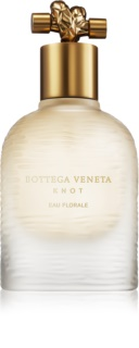 Bottega Veneta Knot Eau Florale parfumska voda za ženske
