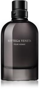Bottega Veneta Pour Homme eau de toilette pentru bărbați