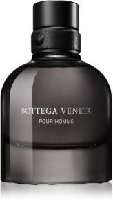 Bottega Veneta Pour Homme eau de toilette uraknak