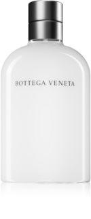 Bottega Veneta Bottega Veneta latte corpo da donna
