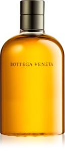 Bottega Veneta Bottega Veneta gel de duche para mulheres