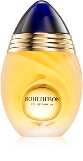 Boucheron Boucheron eau de parfum pour femme