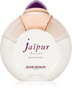Boucheron Jaipur Bracelet Eau de Parfum for Women