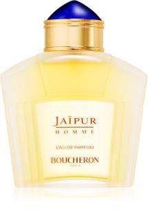 Boucheron Jaïpur Homme eau de parfum pour homme