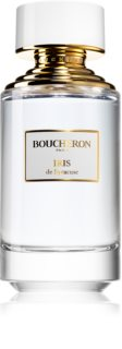 Boucheron La Collection Iris de Syracuse Eau de Parfum unissexo
