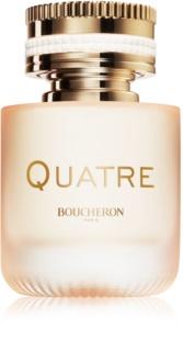 Boucheron Quatre En Rose parfumska voda za ženske