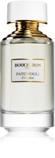 Boucheron La Collection Patchouli d'Angkor Eau de Parfum unissexo