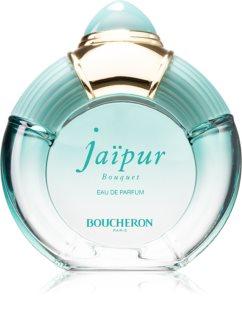 Boucheron Jaïpur Bouquet eau de parfum hölgyeknek
