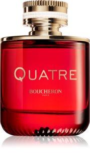 Boucheron Quatre En Rouge parfemska voda za žene