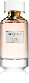 Boucheron La Collection Rose d'Isparta Eau de Parfum Unisex