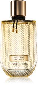 Boucheron Serpent Bohème parfumovaná voda pre ženy