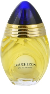 Boucheron Boucheron eau de toilette for Women