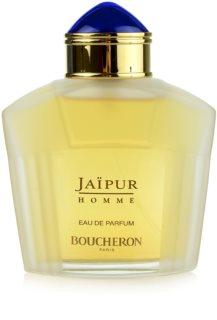 Boucheron Jaïpur Homme Eau de Parfum für Herren