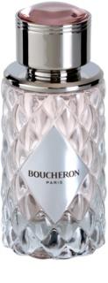Boucheron Place Vendôme eau de toilette hölgyeknek