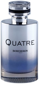 Boucheron Quatre Intense eau de toilette for Men