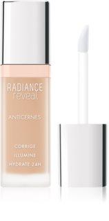 Bourjois Radiance Reveal rozjasňujúci korektor s hydratačným účinkom