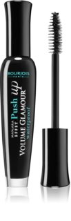 Bourjois Volume Glamour Waterproef Mascara voor Volume en Krul