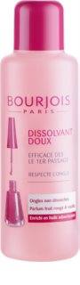 Bourjois 1 Seconde Nail Enamel лакочистител