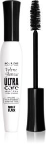 Bourjois Mascara Volume Glamour Ultra-Care máscara para dar  volume