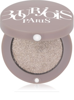 Bourjois Little Round Pot Mono sombras