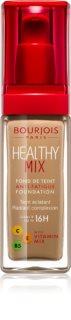 Bourjois Healthy Mix