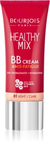 Bourjois Healthy Mix BB krema