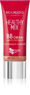 Bourjois Healthy Mix BB krém