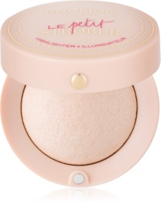 Bourjois Le Petit Strober Highlighter