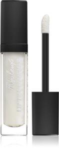 Bourjois Fabuleux Lip Transformer batom líquido de longa duração para mulheres