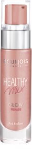 Bourjois Healthy Mix Glow Primer aufhellender Make-up Primer