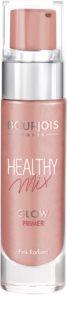 Bourjois Healthy Mix Glow Primer освітлююча основа під макіяж