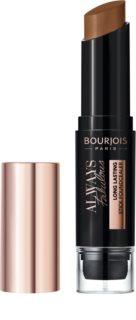 Bourjois Always Fabulous Make-up-Stick