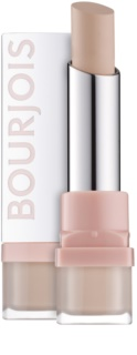 Bourjois Blur The Lines korektor
