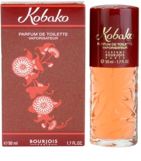 Bourjois Kobako eau de toilette for Women
