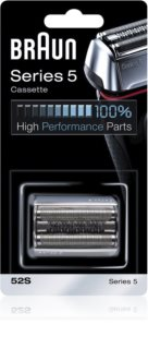 Braun Series 5 Cassette 52S резервни ножчета за електрическа машинка