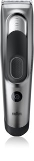 Braun Hair Clipper  HC5090 Hårtrimmer