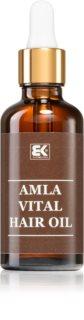 Brazil Keratin Amla Vital Hair ulje za kosu koja se prorjeđuje
