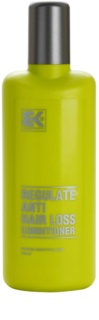 Brazil Keratin Anti Hair Loss Conditioner met Keratine voor Zwak Haar
