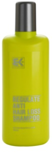 Brazil Keratin Anti Hair Loss shampoing à la kératine pour cheveux affaiblis
