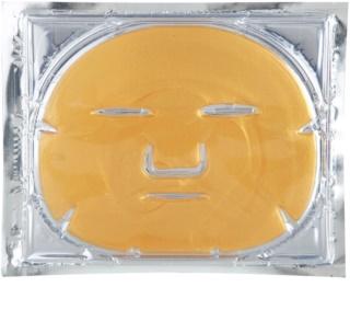 Brazil Keratin Golden Mask masque régénérant
