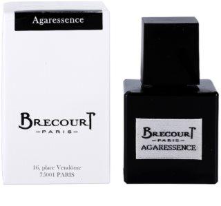 Brecourt Agaressence eau de parfum sample for Women 2 ml
