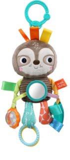 Bright Starts Toy 0 m+ Sloth