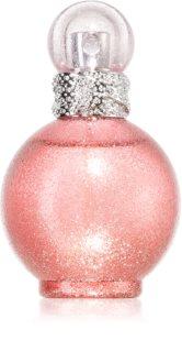 Britney Spears Glitter Fantasy Eau de Toilette pro ženy