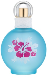 Britney Spears Fantasy Maui eau de toilette for Women