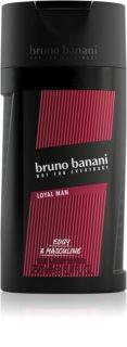 Bruno Banani Loyal Man αρωματισμένο τζελ ντους