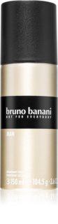 Bruno Banani Bruno Banani Man Deodorant Spray for Men